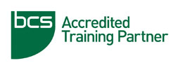 BCS: Accredited Training Partner