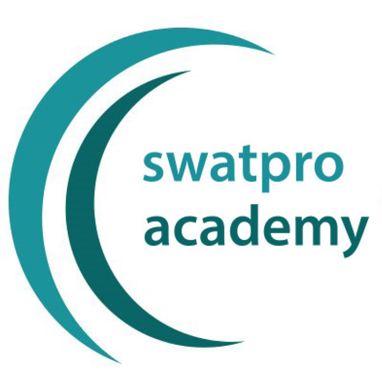 Swatpro apprenticeships training continues during the COVID 19 outbreak